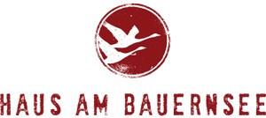 HAB-Logo-grunge-2