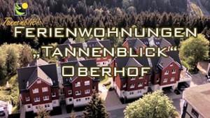 tannenblick_video