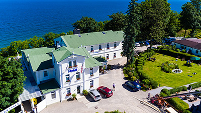 panoramahotel_lohme