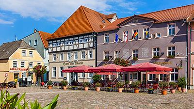 hotel_am_markt